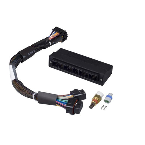 Haltech Elite 2000/2500 Plug & Play Adaptor Harness Kit | 2002-2005 Subaru WRX (HT-141220)
