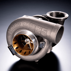 HKS GTIII-5R 800PS Turbocharger