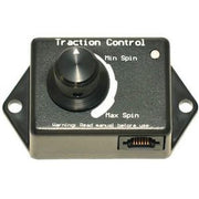 Hondata Traction Control for S300 / KPro / FlashPro