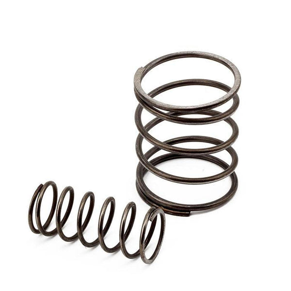 Hybrid Racing Heavy-Duty Gear Selector Springs | Multiple Honda/Acura Fitments (HYB-GSS-01-05)