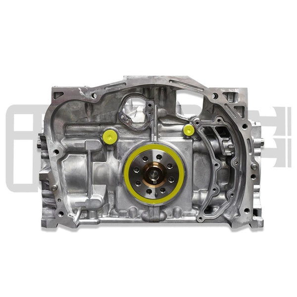 IAG Stage 2.5 FA20 DIT Closed Deck Short Block | 2015-2021 Subaru WRX (IAG-ENG-1255)