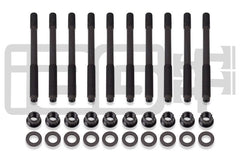 IAG 14mm Head Stud Set | Subaru Multiple Fitments (IAG-ENG-1711)