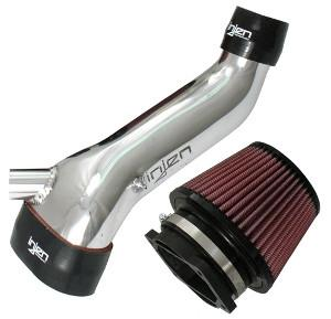 Injen IS Series Intake w/ Blow Off Valve Recirculation (2g DSM) - Modern Automotive Performance