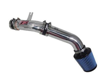 2012 Hyundai Veloster 1.6L 4cyl Polished Cold Air Intake by Injen (SP1340P) - Modern Automotive Performance