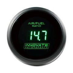 Innovate Motorsports DB Gauge GREEN 3872