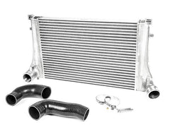 IE Performance Intercooler | Multiple Fitments (IETPCI1)