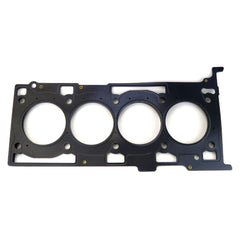 JE Pistons ProSeal MLS Head Gasket 87.5mm Bore | 2008-2016 Mitsubishi Lancer Evolution X (MI1005-039)