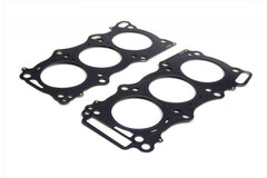 JE PRO Seal Right Hand Head Gasket | 2009-2015 Nissan GTR VR38DETT (N1005-037)