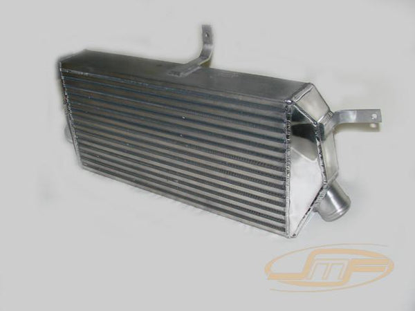 JM Fabrications Intercooler (Evo 8/9) EVO-FMIC-00