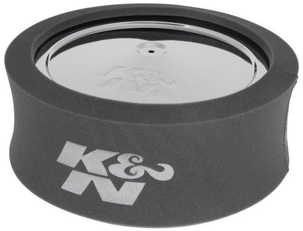 Air Filter Foam Wrap by K&N (25-5600) - Modern Automotive Performance