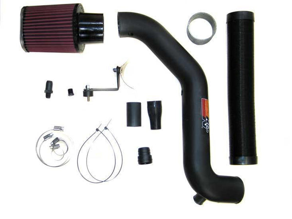 Performance Intake Kit by K&N (57-0620) - Modern Automotive Performance