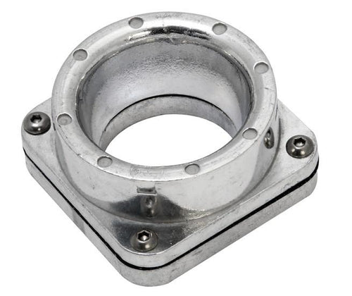 Carburetor Adapter by K&N (85-9445) - Modern Automotive Performance