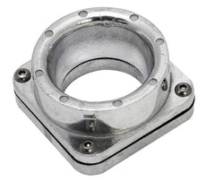 Carburetor Adapter by K&N (85-9445)