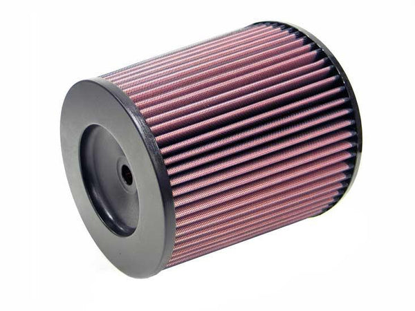 Universal Air Filter by K&N (RC-5112) - Modern Automotive Performance