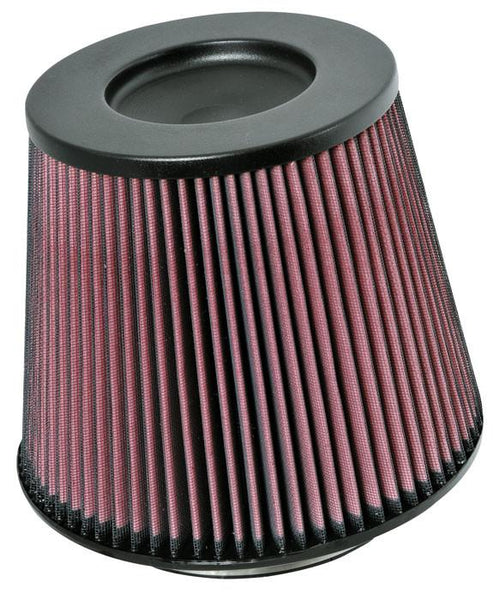 Universal Air Filter by K&N (RC-5179) - Modern Automotive Performance