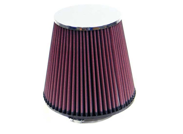 Universal Air Filter by K&N (RF-1029) - Modern Automotive Performance