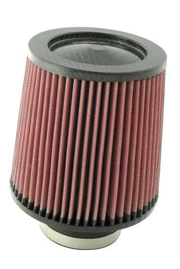 Universal Air Filter by K&N (RF-1047) - Modern Automotive Performance