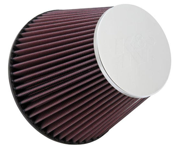 Universal Air Filter by K&N (RF-1048) - Modern Automotive Performance