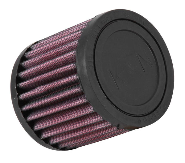 Universal Rubber Filter by K&N (RU-0060) - Modern Automotive Performance