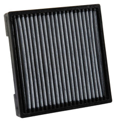 K&N Cabin Air Filter | 2013-2017 BRZ/FR-S/86 (VF1013)