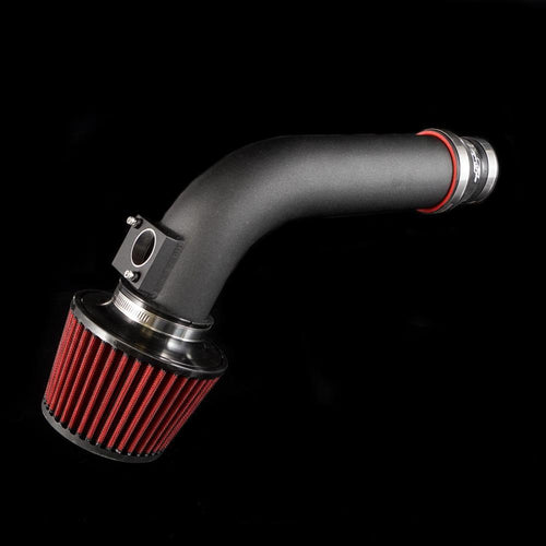 "K-Tuned 3"" Short Ram Air Intake 