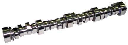 Katech Performance Torquer Camshaft (LS7) - Modern Automotive Performance