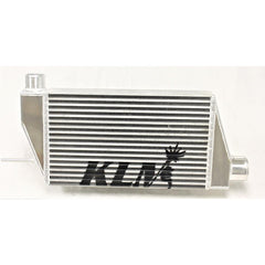 KLM Stock Replacement 750HP Intercooler | 2008-2015 Mitsubishi Evo X (IC-E-03)