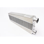 KLM 800-1000HP Vertical Flow Intercooler (IC-VF-01)