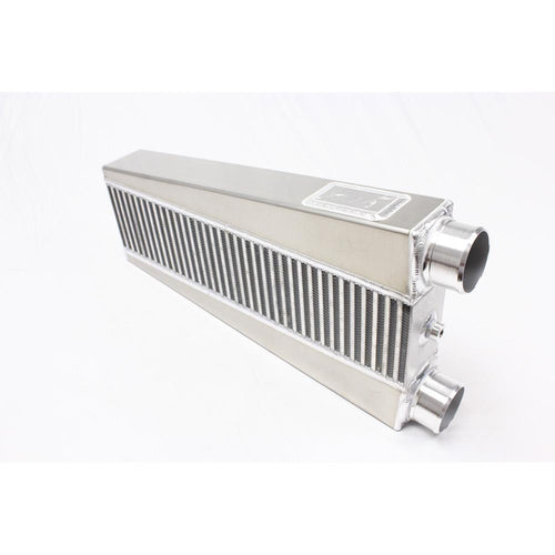 KLM 1000-1200HP Vertical Flow Intercooler (IC-VF-02)