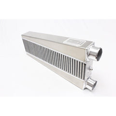 KLM 1300+HP Vertical Flow Intercooler (IC-VF-03)