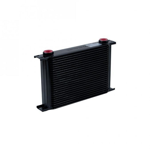 "Koyo 25 Row Oil Cooler - 11.25"" x 7.5"" x 2.0"" (XC251108W)"