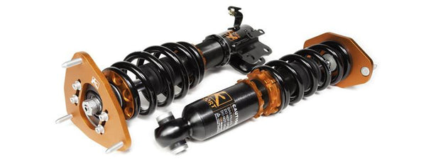 2002-2007 Lancer (incl Ralliart) Kontrol Pro Damper System by Ksport - Modern Automotive Performance  - 4
