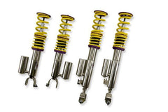 KW Coilover Kit V3 | 2000-2009 Honda S2000 (35250005)
