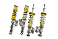 KW Coilover Kit V3 | 2008-2014 Lexus IS F (35257003)