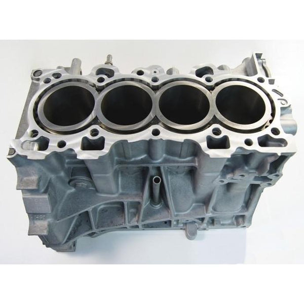 MAPerformance Honda 1.6L D16Z6 Shortblock
