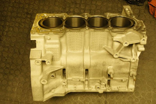 MAPerformance Honda 2.2L H22A Shortblock Sleeved (Stage 2) - Modern Automotive Performance
