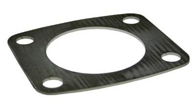 Mitsubishi DSM 7cm Stainless Steel Turbo To Manifold Gasket - Modern Automotive Performance
