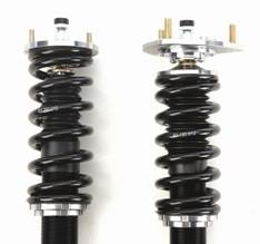 Megan Racing Track-Series Coilover Damper Kit (EVO) - Modern Automotive Performance