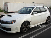 Megan Racing Lowering Springs | 2008-2014 Subaru Impreza WRX STi (MR-LS-STI08)