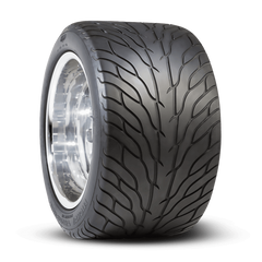 Mickey Thompson Sportsman S/R Racing Radial Tire 33X22.00R20LT (90000000222)