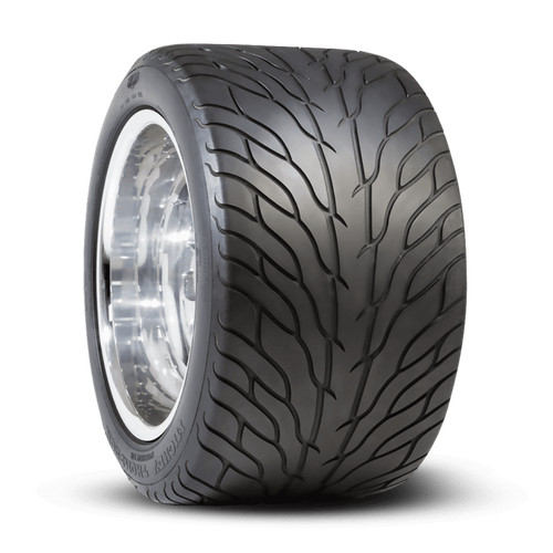 Mickey Thompson Sportsman S/R Racing Radial Tire 28X10.00R15LT (90000000223)