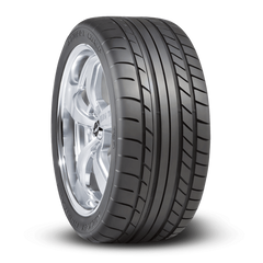 Mickey Thompson Street Comp Passenger Auto Radial Tire 245/45R17 (90000001579)