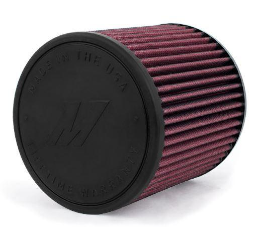 Mishimoto Performance Air Filter (MMAF-2757) - Modern Automotive Performance