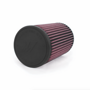 "Mishimoto Performance Air Filter, 2.75"" Inlet, 8"" Filter Length (MIS MMAF-2758) - Modern Automotive Performance  - 2"