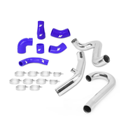Mishimoto Intercooler Pipe Kit | 2001-2006 Mitsubishi Evolution 7/8/9 (MMICP-EVO-01)