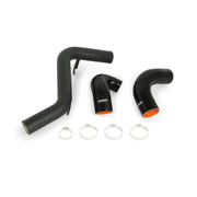 Mishimoto Hot Side Intercooler Pipe | 2013+ Ford Focus ST (MMICP-FOST-13H)