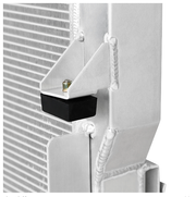 2010-2012 Dodge Ram Cummins Aluminum Radiator  by Mishimoto (MMRAD-RAM-10) - Modern Automotive Performance  - 2