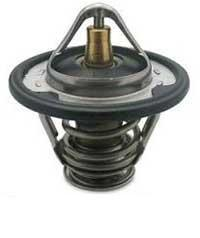Mishimoto Racing Thermostat / 00-05 Honda S2000, 93-99 NSX, 91-95 Legend Racing Thermostat, 60 Degrees