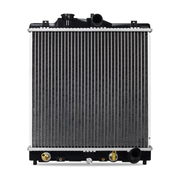 Mishimoto Replacement Radiator | 1992-1998 Honda Civic/Civic del Sol (R1290-AT)