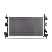 Mishimoto Replacement Radiator | 2012-2015 Ford Focus SE/SEL (R13219-MT)